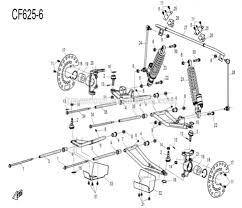 sunl 110 wiring diagram wiring diagram simonand