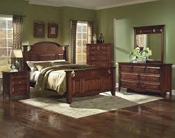 Contemporary Wooden Bedroom Furniture Contemporary Bedroom Furniture Sets Chula Vista San Diego Ca