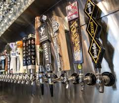 frothy minnesota market might not bear much more craft beer