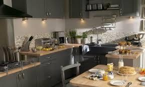 qualité cuisine leroy merlin design qualite cuisine leroy merlin delinia nantes 3817 om
