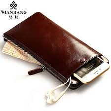 designer handy aliexpress buy manbang 2017 wallet designer zipper