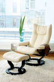 Comfortable Chairs For Living Room by Stressless The Most Comfortable Chair In The World A Collection