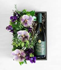 gourmet wine gift baskets scents wine gourmet wine gift basket delivery winston