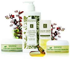 skin care products u2014 les cheveux