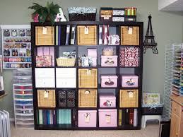 libreria kallax ikea dejar磧 de fabricar la estanter祗a expedit