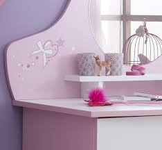 miroire chambre emejing miroir chambre bebe photos lalawgroup us lalawgroup us