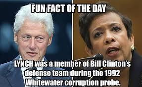 Bill Clinton Meme - qanon of 8chan with new loretta lynch revelations