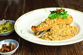 Bonterra Dining And Wine Room by Lic Flea Thai Restaurant Week Bacon And Beer Classic