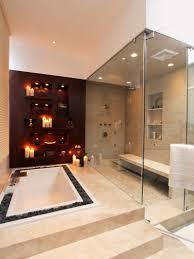 paint for a bathtub c3 a2 c2 ab bathroom design bath tub loversiq