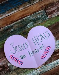 Jesus Heals The Blind Man Preschool Craft Best 25 Jesus Heals Craft Ideas On Pinterest Jesus Heals