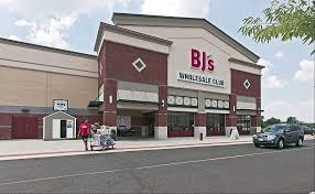 bj s wholesale club hours location near me us