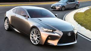 cars outstanding lexus cars 14 with car design with lexus cars