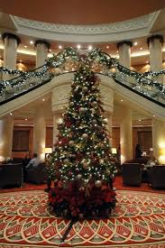 christmas cruising on queen mary 2 a life less beigea life less