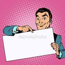 imagenes libres para publicidad pop imágenes vectoriales ilustraciones libres de regalías de pop