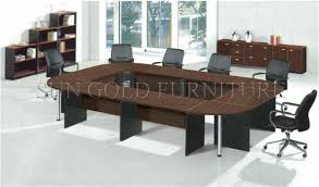 Global Boardroom Tables U Shaped Conference Tables U Shaped Conference Tables Suppliers