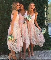 Stylish Wedding Dresses Canada Elegant Stylish Wedding Dresses Supply Elegant Stylish