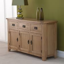Dining Room Credenza Beautiful Dining Room Side Boards Ideas Home Design Ideas