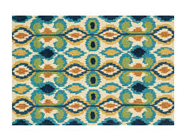 Loloi Outdoor Rugs 18 Budget Friendly Stylish Rugs Hgtv Magazine Hgtv And Budgeting