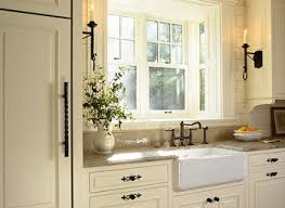 Kitchen Cabinet Gallery Farrow And Ball Pointing Kitchen Cabinets Yeo Lab Com