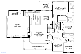 ranch style floor plans open ranch style home plans open floor plan remarkable house