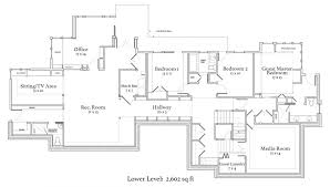 homes with 2 master suites apartments small house plans with two master suites floor plans