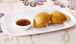 cuisines az pyaaz kachori in udaipur udaipur pyaaz kachori and drinks udaipur