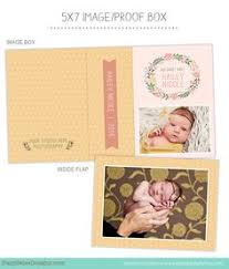 cd dvd label photoshop templates for photographers psd templates