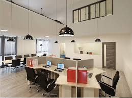 office renovation office renovation singapore office interior design firm