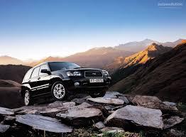 subaru 2004 subaru forester specs 2002 2003 2004 2005 autoevolution