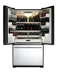 whirlpool ice maker red light flashing kitchenaid superba refrigerator ice maker blinking red light