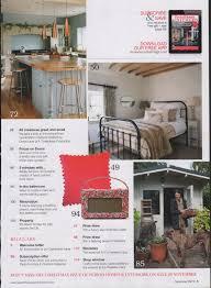 Period Homes Interiors Magazine Ragged Rose Press 2015 Ragged Rose