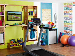 home gym decorating ideas decorating ideas gyleshomes com