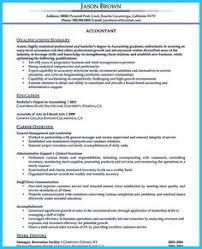 Auditor Resume Sample by Pin By Craig Fair On Wwwf And Wwf Wrestling 70 U0027s And 80 U0027s Pinterest