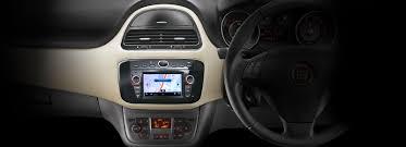 Grande Punto Interior Buy Fiat Punto Evo