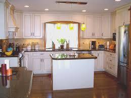kitchen awesome change kitchen cabinet doors remodel interior