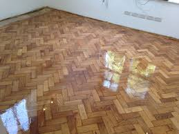 tips lowes tile lowes laminate flooring sale parkay floor