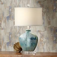 asian oriental zen design bamboo japanese art bedside floor table lamp