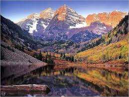 Colorado travel grants images Girl scout blog daniel 39 s fund grants girl scouts of colorado jpg