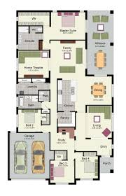 Retirement Home Design Plans 63 Best H O M E P L A N S Images On Pinterest Floor Plans