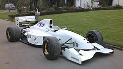 f1 cars for sale f1 cars stuff for sale