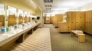 office design group locker room design locker room interior