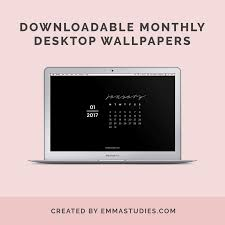january 2018 wallpapers folder icons whatever bright things 2017 free minimalistic desktop computer background and wallpaper