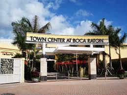 do business at town center at boca raton a simon property