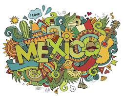 mexico facts for kids mexico attractions food people geography