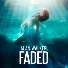 Alan Walker Alan Walker Faded Mp3