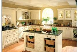 Kitchen Decorations Ideas Modern Country Kitchen Decorating Ideas Interior Hill Country