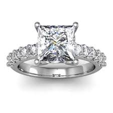 2ct engagement rings 2 to 2 5 carats engagement rings for less overstock