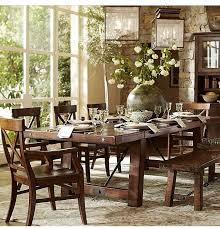 Extending Kitchen Tables by 52 Best Dining Tables Images On Pinterest Kitchen Tables