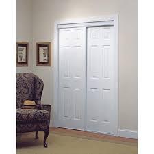 Wholesale Closet Doors Nj Wholesale Supply Closet Doors Pinterest Wholesale
