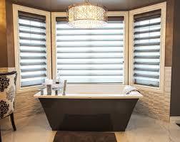 great bathroom designs secrets to great bathroom design and decorating u2014 smith design
